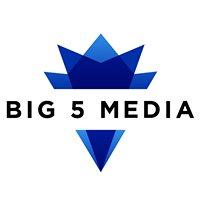 Big5media