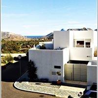 Casa La Amatista. Parque Natural Cabo de Gata-Nijar