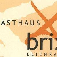 Gasthaus Brix