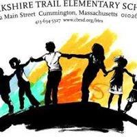 Friends of Berkshire Trail Elementary School