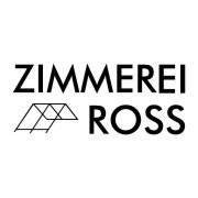 Zimmerei Ross