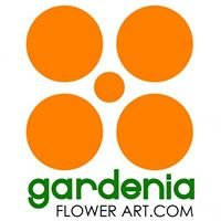 GFA - Gardenia Flower Art