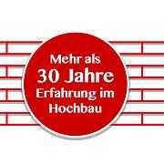 Bauunternehmung Schmitz GmbH