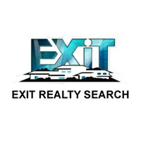 Exit Realty Search