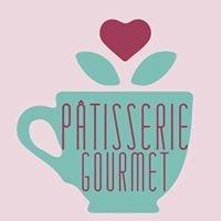 Patisserie Gourmet