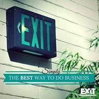 EXIT Realty Professionals Careers