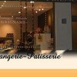 Boulangerie Grignard