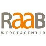 RAAB Werbeagentur