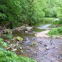 Beaver Creek Valley State Park