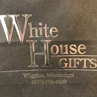 The White House Gifts