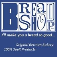 The Bread Shop Company