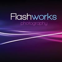 Flashworks Photography