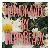 Handmade by HippyBeaux