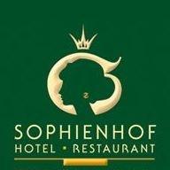 Hotel Restaurant Sophienhof in Königs Wusterhausen in Brandenburg