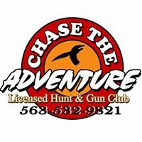 Chase the Adventure Licensed Hunt and Gun Club