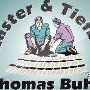 Pflaster & Tiefbau Thomas Buhr GmbH