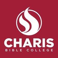 Charis Bible College UK