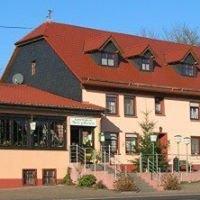 Gasthaus Stephan