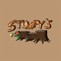 Stumpy's Restaurant and Bar