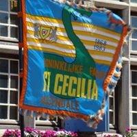 Koninklijke Fanfare St. Cecilia Passendale