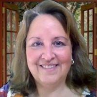 Laura Hatton, Real Estate Agent  - Baird & Warner