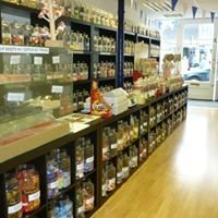 Humbug Confectionery, Brentwood