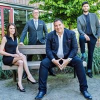 Royal LePage Brookside Realty - Jeff Bright and Cass MacLeod