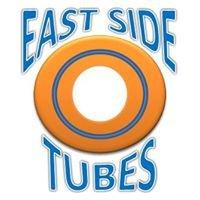 East Side Tubes