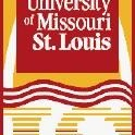 Information Systems at University of Missouri - St. Louis