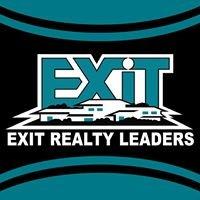 EXIT Realty Leaders
