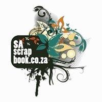 SA Scrapbook