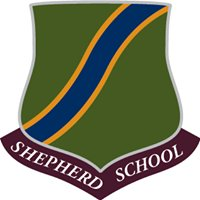 Shepherd School of Language in Las Vegas