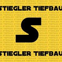 Stiegler Tiefbau GmbH & Co. KG