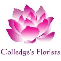 Colledge's Florists
