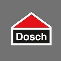 Bau-Dosch GmbH