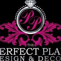 The Perfect Plan Design & Décor