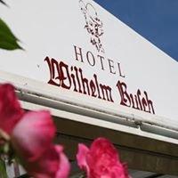 Hotel Wilhelm Busch