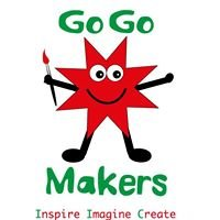 Go Go Makers