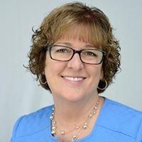 Joy Perko, Asheville NC Realtor