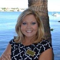 Pamela C Taylor-South Florida Realtor