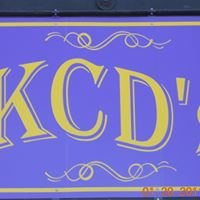 KCD's Bar & Grill