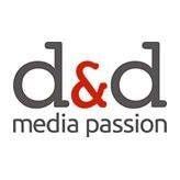 d&d medien GmbH