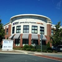 Lakeside Family Physicians & Urgent Care-Mooresville