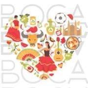 Boca Clubs