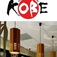 Japanese Steakhouse Kobe