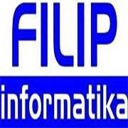 Filip informatika