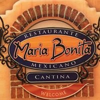 Maria Bonita Ormond Beach
