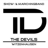 Show & Marchingband The Devils Witzenhausen