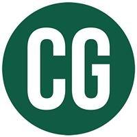 CG Station