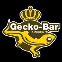 Gecko Bar Hamburg